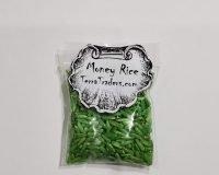Money Rice