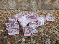 rose quartz runes