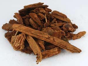 jezebel root herbal correspondences