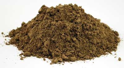 black cohosh herbal correspondences