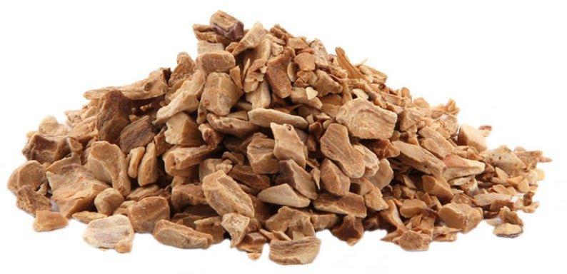 orris root herbal correspondences